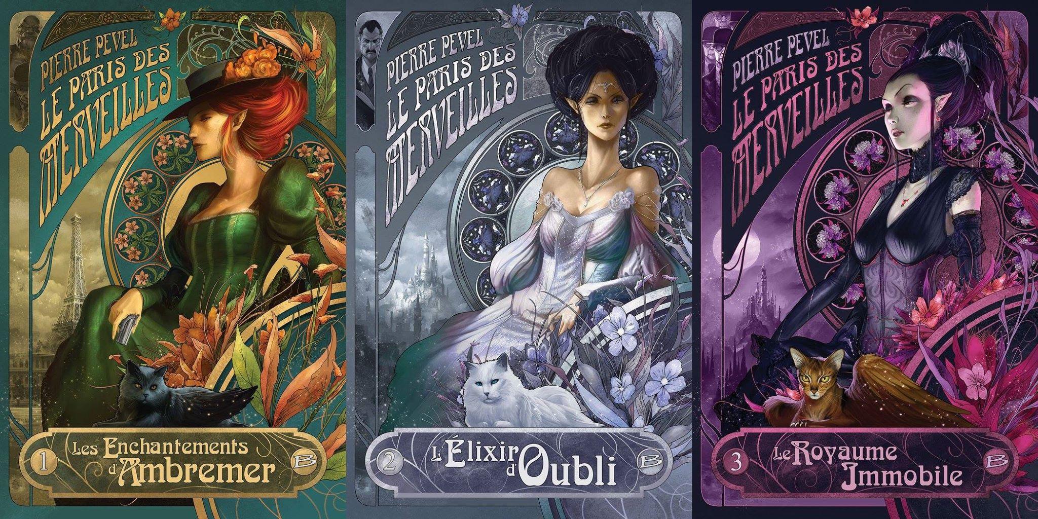 http://french-steampunk.fr/wp-content/uploads/2011/04/le-paris-des-merveilles-de-pierre-pevel.jpg