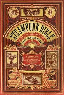 steampunkbible