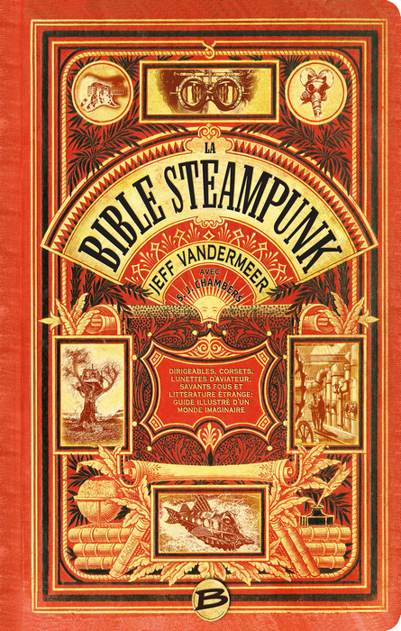 bible-steampunk
