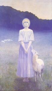 alphonse osbert 1892