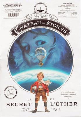 chateaudesetoiles t1