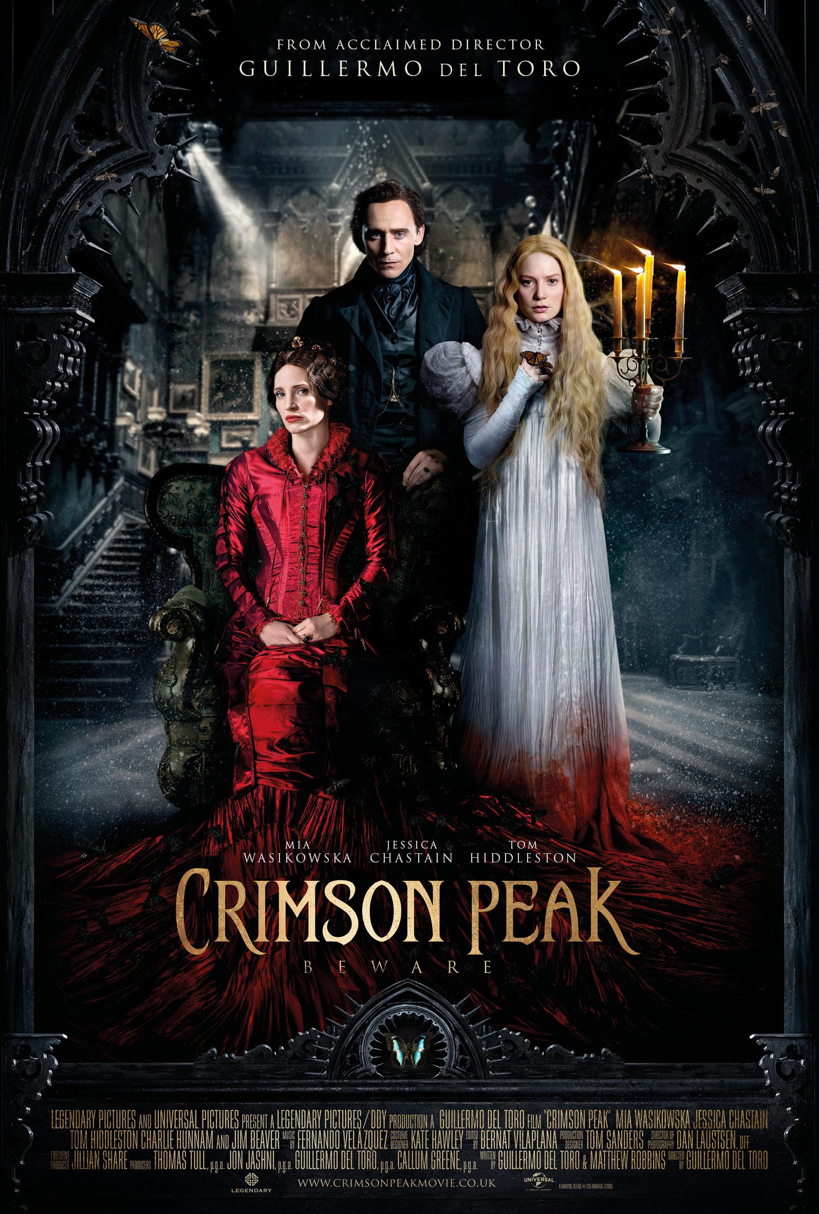 crimson-peak-