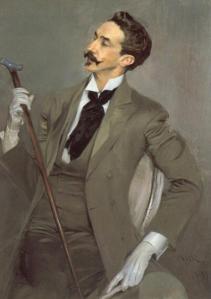 giovanni boldini 1897