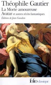 theophile-gautier-la-morte-amoureuse