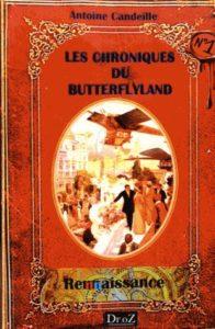 butterflyland t1