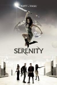 serenity 1