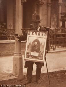 Londres 1877 - 15