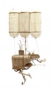 Les-nouvelles-Machines-volantes-steampunk-de-Daniel-Agdag-09