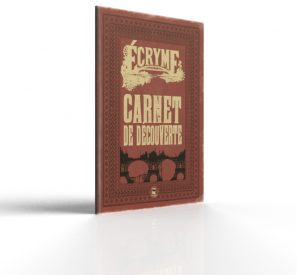 Carnet_decouverte