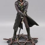 figurine Evie ou Jacob - Assassin's Creed