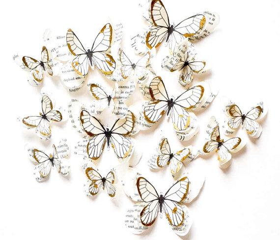 papillons-blancs