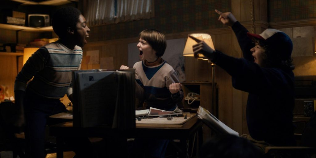 stranger-things-jeu-de-role