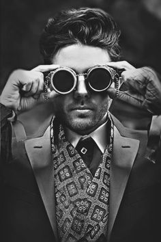 homme-steampunk-pinterest-steampunk-tendencies