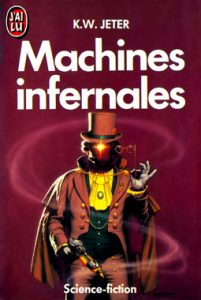 machines-infernales-kw-jeter
