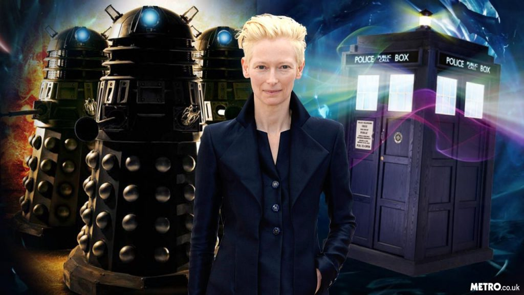 doctorwho-tilda-swinton