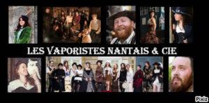 Apéristeam Nantais @ Game Over | Nantes | Pays de la Loire | France