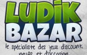 Ludik Bazar
