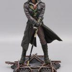 figurine Evie ou Jacob - Assassin's Creed